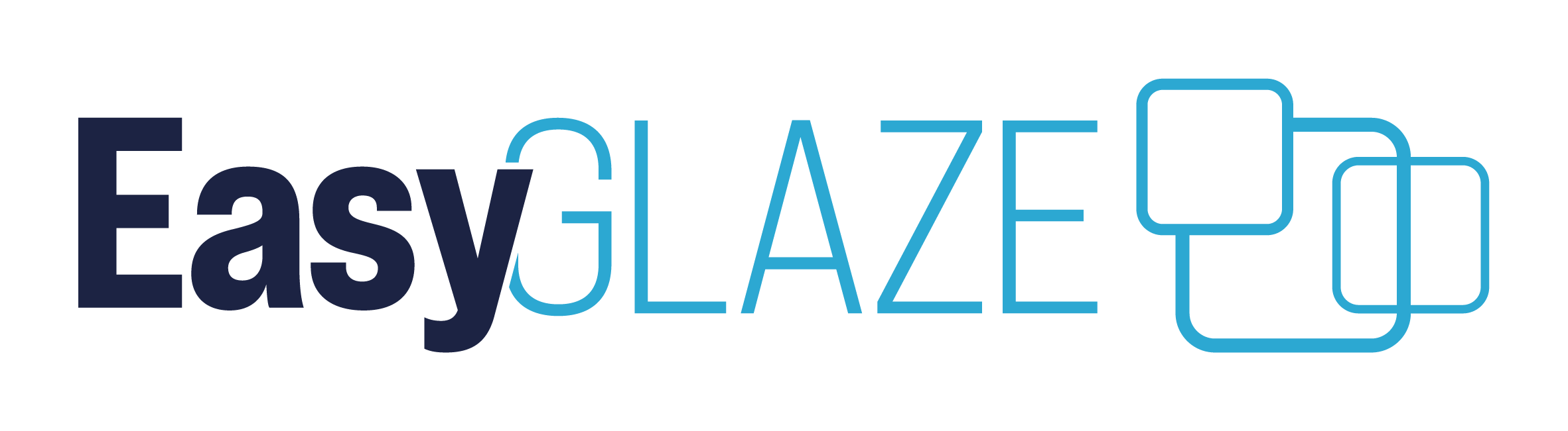 EasyGLAZE | Windows, Doors and Conservatories